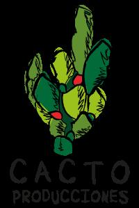 logoCacto